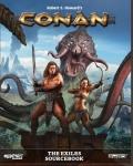 Dostępny nowy dodatek do Conana