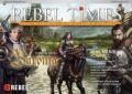 Dostępny nowy numer Rebel Timesa