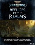 Dostępny nowy podręcznik do Soulbound