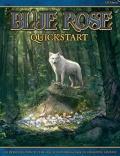 Dostępny quickstart Blue Rose