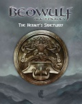 Dostępny quickstart do Beowulf: Age of Heroes