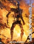 Dostepny quickstart erpegowego Terminatora