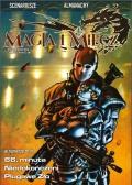 Dostępny szósty numer Magii i Miecza