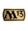 [DotP13] [M13] Deck Ajaniego