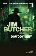 Dowody-winy-n44154.jpg