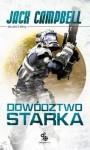 Dowodztwo-Starka-n33767.jpg