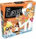 Dr-Eureka-n44840.jpg