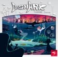 Dr-Shark-n34793.jpg