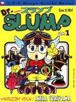 Dr-Slump-01-n14683.jpg