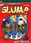 Dr-Slump-02-n14684.jpg