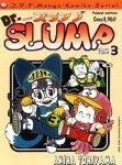 Dr-Slump-03-n14685.jpg
