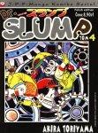 Dr-Slump-04-n14686.jpg