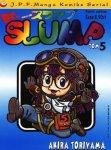 Dr-Slump-05-n14687.jpg
