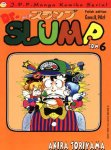 Dr-Slump-06-n14688.jpg
