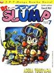 Dr-Slump-07-n14689.jpg