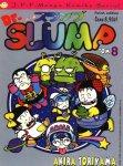 Dr-Slump-08-n14690.jpg