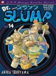 Dr-Slump-14-n14696.jpg