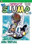 Dr-Slump-15-n14697.jpg