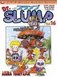 Dr-Slump-16-n14698.jpg