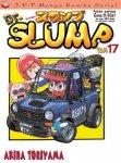 Dr-Slump-17-n14699.jpg