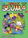 Dr-Slump-20-n14702.jpg