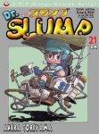 Dr-Slump-21-n14703.jpg