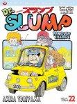 Dr-Slump-22-n14704.jpg