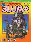 Dr-Slump-23-n14705.jpg