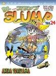 Dr-Slump-24-n14706.jpg