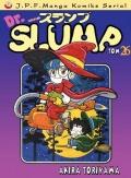 Dr-Slump-26-n39167.jpg