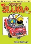 Dr-Slump-27-n39166.jpg