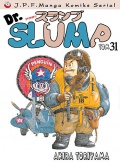 Dr-Slump-31-n42182.jpg
