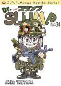 Dr-Slump-34-n43239.jpg
