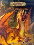 Draconomicon-n4579.jpg