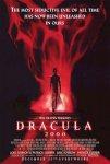 Dracula-2000-n3801.jpg