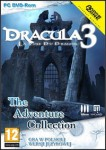 Dracula-3-The-Path-of-the-Dragon-n22468.