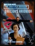 Dracula Dossier w Bundle of Holding