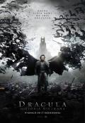 Dracula-Historia-nieznana-n43290.jpg
