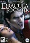 Dracula-Poczatek-n17685.jpg
