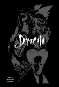 Dracula-edycja-limitowana-n49978.jpg