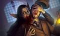Dracula wyruszył na łowy