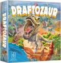 Draftozaur-n52868.jpg
