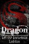 Dragon-2008-n15749.jpg