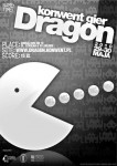 Dragon-2010-n27230.jpg