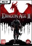 Dragon-Age-II-n29532.jpg