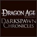 Dragon-Age-Kroniki-Mrocznych-Pomiotow-n2