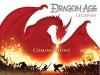 Dragon Age Legends dostępne od lutego
