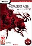 Dragon-Age-Poczatek-Przebudzenie-n26940.