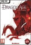 Dragon-Age-Poczatek-n20434.jpg