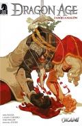 Dragon-Age-Zabojca-magow-1-n45483.jpg
